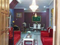 Khansa Homestay Depok - Khansa 1 Regular Plan
