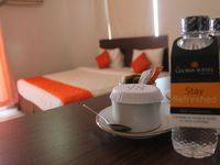 The Gloria Suites Jakarta - Superior Business  Room Only Promo Fantastik