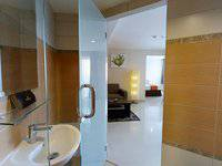 The Gloria Suites Jakarta - Lavender Executive Suites Regular Plan
