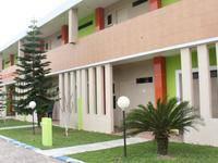 Simalungun City Hotel di Pematangsiantar/Pematangsiantar