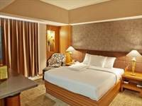 Hotel Treva Menteng Jakarta - Grand Deluxe Get a Discount With Last Minute Booking
