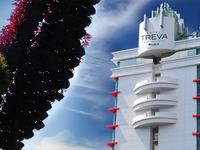 Treva International by Ayola di Jakarta/Menteng