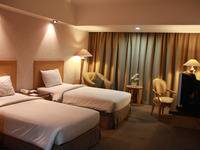 Hotel Treva Menteng Jakarta - Standard Room Twin Bed Get A Discount With Last Minute Booking