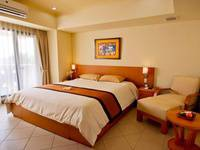 Puri KIIC Golf View Hotel Karawang - Superior Room Regular Plan