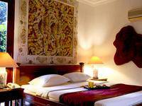 Bali Subak Hotel Bali - Superior Room Only Regular Plan