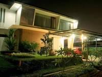 Villa Dago Nirwana Bandung Syariah di Bandung/Dago Atas