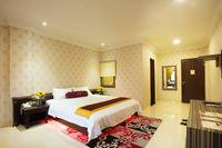 BI Executive Hotel Jakarta - Executive Room Discount Day 10% OFF