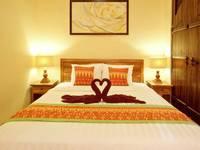 Tebe Saya Homestay Bali - Deluxe Room Save 30%