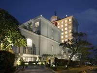 Grand Zuri BSD City di Tangerang Selatan/BSD