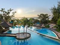 Hotel Villa Ombak