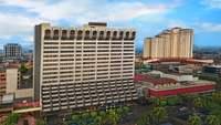 Hotel Jayakarta Jakarta