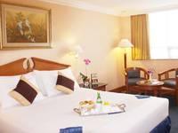 Hotel Jayakarta Jakarta - Deluxe Room Last Minute