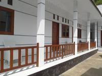Savana Guest House di Probolinggo/Probolinggo