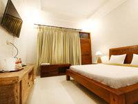 Wahyu Dana Beach Cottage Bali - Superior double or twin Room with sea view #WIDIH - Weekend Promotion Pegipegi