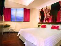 favehotel MEX Surabaya - Superior Room Only Regular Plan