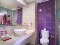 favehotel MEX Surabaya - Standard Room Only Regular Plan