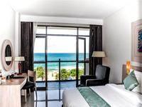 kuta playa hotel Bali - Executive Ocean View  Last Minutes Special Offer 33% Off