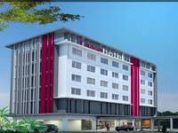 favehotel Sudirman - Bojonegoro di Bojonegoro/Bojonegoro