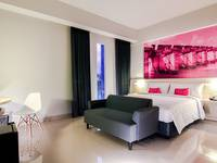 favehotel Sudirman Bojonegoro - Deluxe Room Regular Plan
