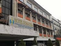 Hotel Sumatera di Medan/Medan