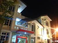 Grand Lambhuk Hotel di Banda Aceh/Banda Aceh