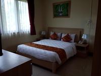 Rukun Senior Living Sentul - Supreme Suite Double Bed Room Only Regular Plan