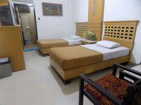 Hotel SAS Syariah Banjarmasin - Suite Mandiangin Room Regular Plan
