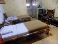 Hotel SAS Syariah Banjarmasin - Standard Twin  Room Regular Plan