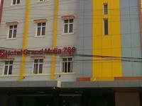 Hotel Grand Mulia 786 di Makassar/Tamalate