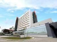 HARRIS Hotel Batam Center di Batam/Batam Center