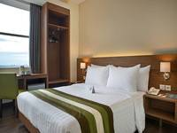 Grand Whiz Poins Square Simatupang - Superior Room Only SUMO PROMO
