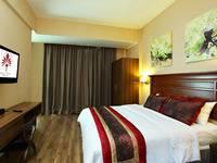 Hotel Prima Cirebon - Executive Suite Regular Plan