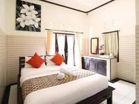 Ijo Eco Lodge Hostel di Bali/Mengwi