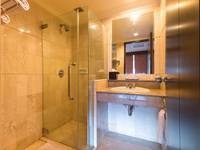 Twin Plaza Hotel Jakarta - Kamar Deluxe Regular Plan
