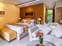 Labak River Hotel Bali - Deluxe River View Last Minutes Discount 69.6%