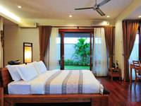 Villa Griya Aditi Bali - Villa 3 Bedroom Regular Plan