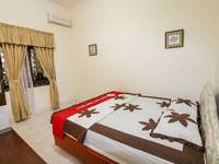 NIDA Rooms Raya Tajem Sambi Sari Jogja - Double Room Single Occupancy Special Promo