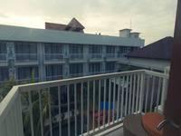 Abian Harmony Hotel Bali - Deluxe Room Basic Deal Discount 15%