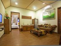 Desa Muda Village Seminyak - One Bedroom Villa Lastminute Deal