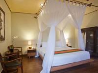 Desa Muda Village Seminyak - One Bedroom Pool Villa Time sale 68%