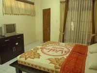 La Walon Hotel Bali - Kamar Superior Double Tanpa Sarapan  Regular Plan