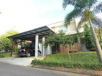 Villa Dago Eby Bandung Syariah di Bandung/Dago