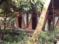 Bukit Raya Guesthouse di Palangkaraya/Palangkaraya