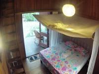 Bukit Raya Guesthouse Palangkaraya - Standard Room Regular Plan