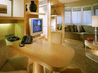 Hotel Aryaduta Jakarta - Junior Suite Stay Longer Than 5 Nights Get 25% Off