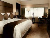 Hotel Aryaduta Jakarta - Signature Superior Club Stay 3 - 5 Nights Get 20% Off