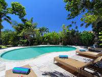 Fare Tii Villas by Premier Hospitality Asia Bali - Two Bedroom Suite Room Only Seasonal 55% Deal