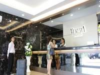 Venesia Hotel di Batam/Batam Center