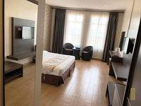 Venesia Hotel  Batam - Deluxe Double Room Only Regular Plan
