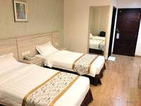 Venesia Hotel  Batam - Superior Twin Room Only Regular Plan